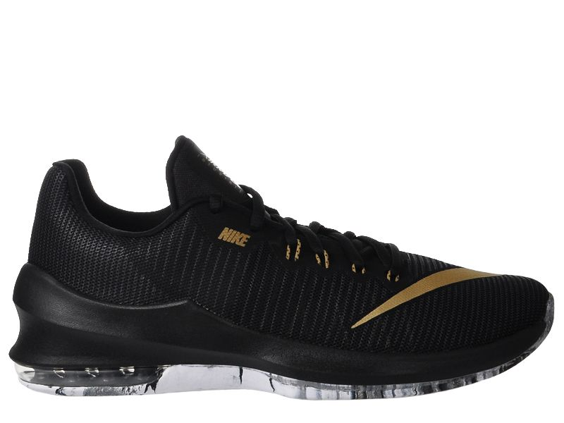 Buty Meskie Nike Air Max Infuriate 2 Low R 47 5 7388115051 Oficjalne Archiwum Allegro Nike Air Max Air Max Nike