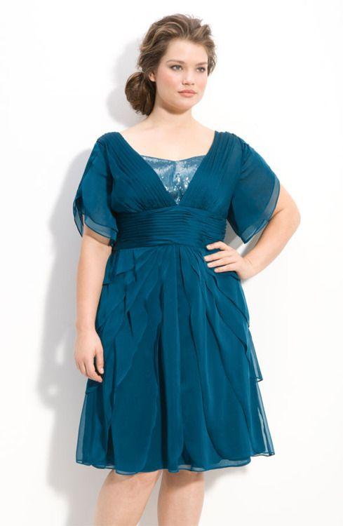 Tara Lynn Vestido Aguamarina Pretty Dresses Dresses Beautiful