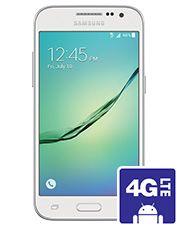 Android Phones | LG Phones | Samsung Phones | ZTE Phones