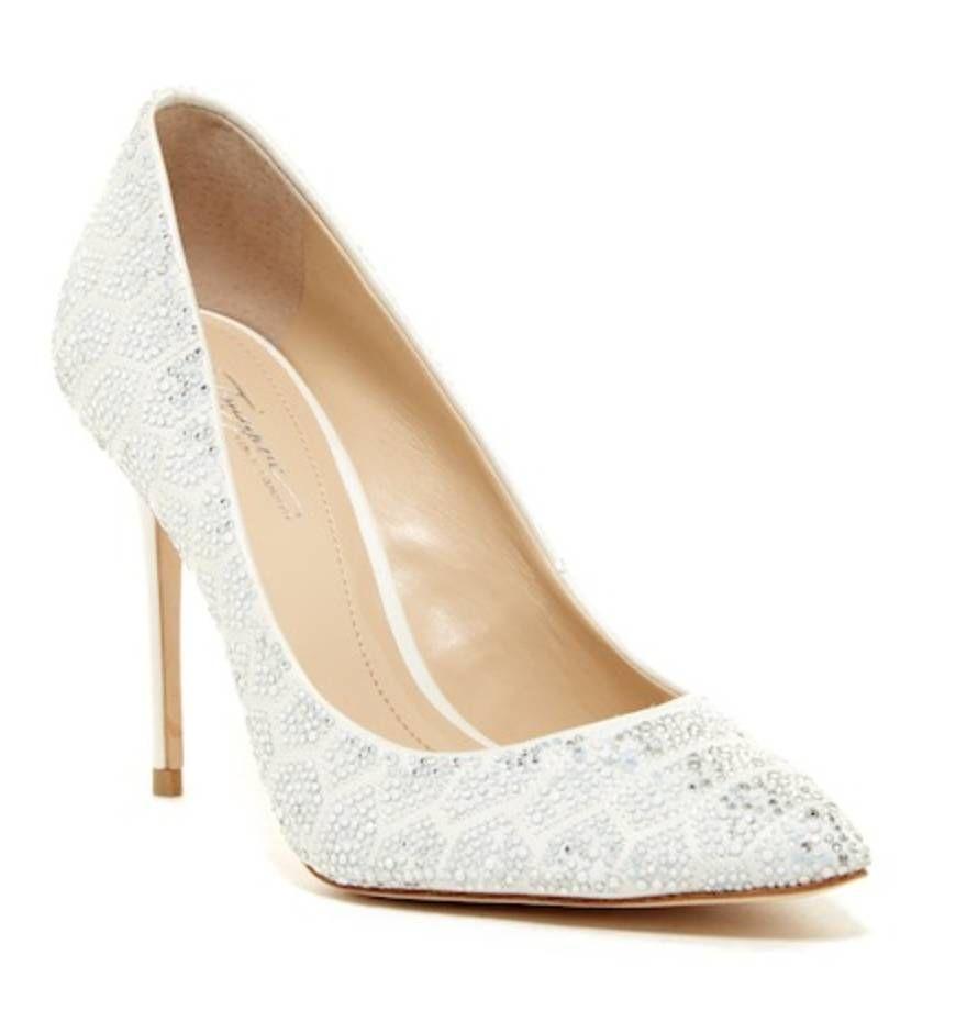 281ec069ce5a Vince Camuto Women s Shoes