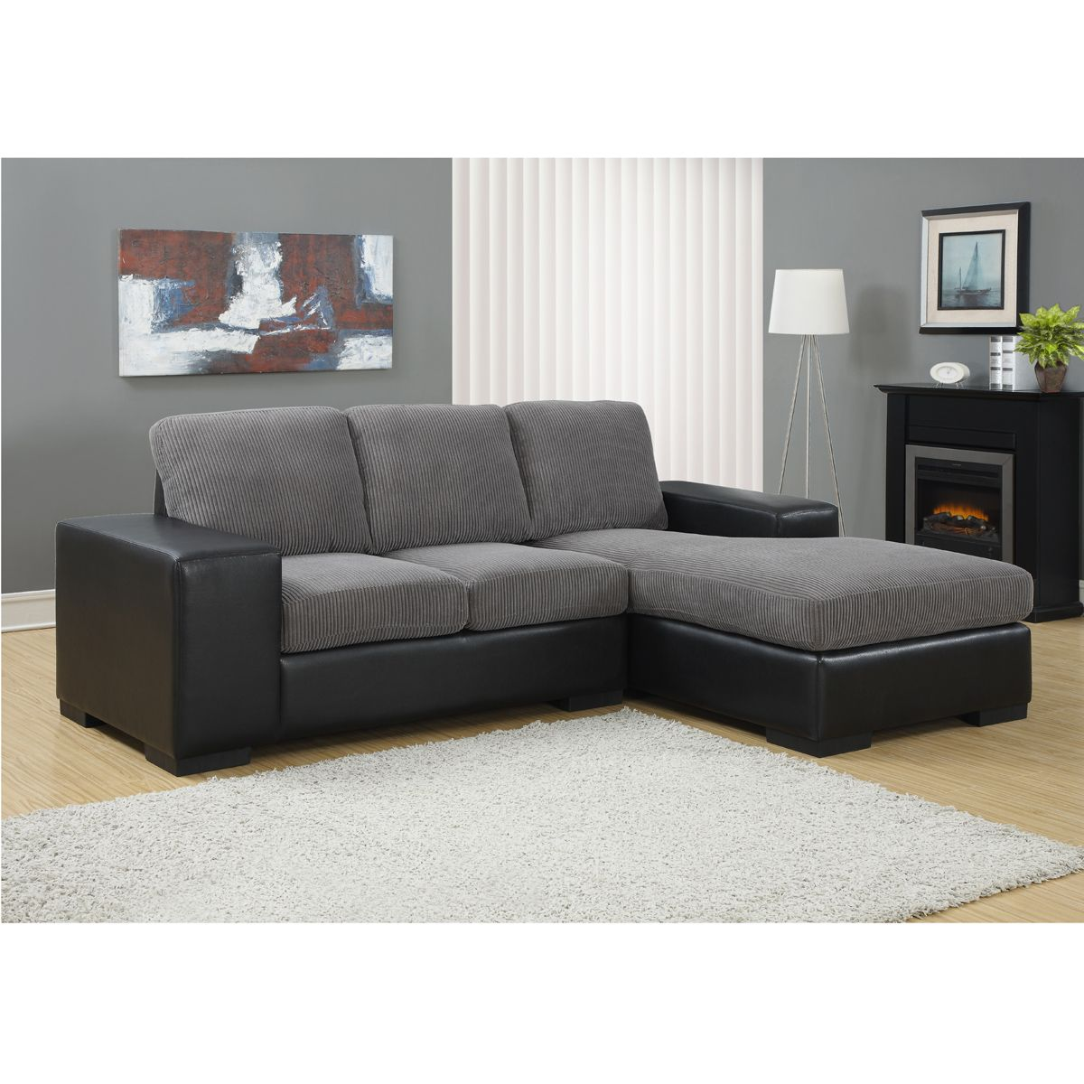 Pin On Sectional Couches