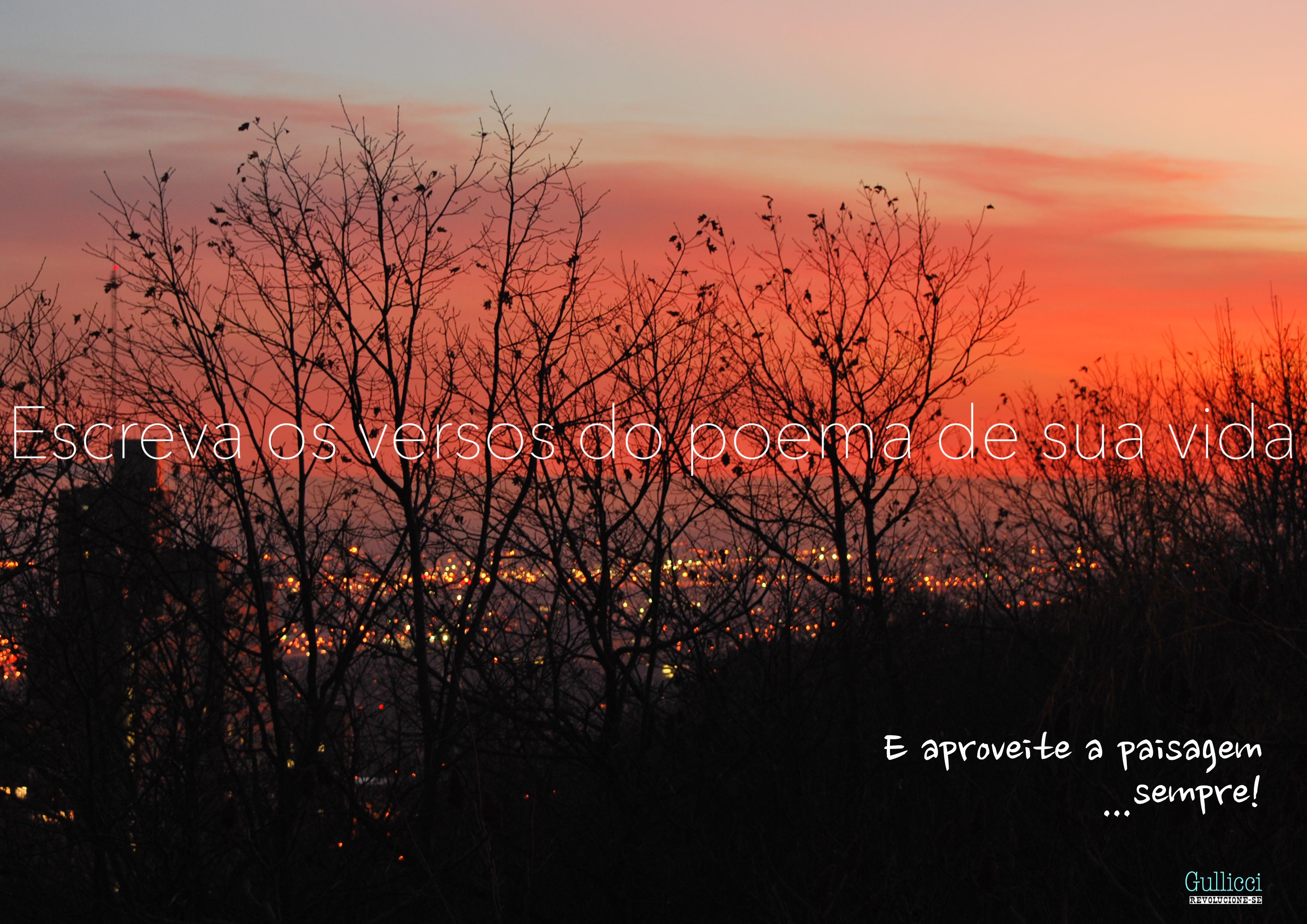 Reversos  Pra mais poesias, visite: meubolsoesquerdo.blogspot.com