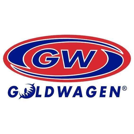 Goldwagen Mayfair Johannesburg South Africa Phone Address Mayfair Location Map South Africa