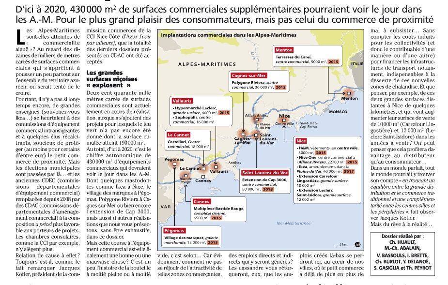 2014-11-21-430 000 m² de commerces vont sortir de terre dans les Alpes Maritimes-NM