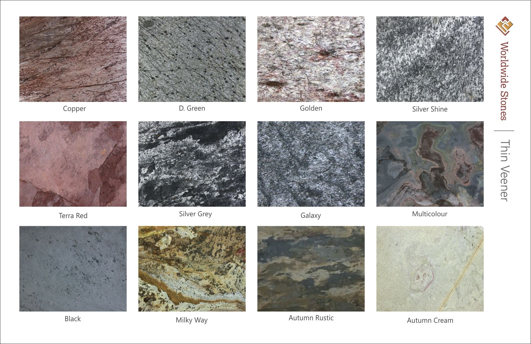 Pin By Worldwide Stones On Worldwide Stones Catalogue 2015 Home Decor Decor Stone