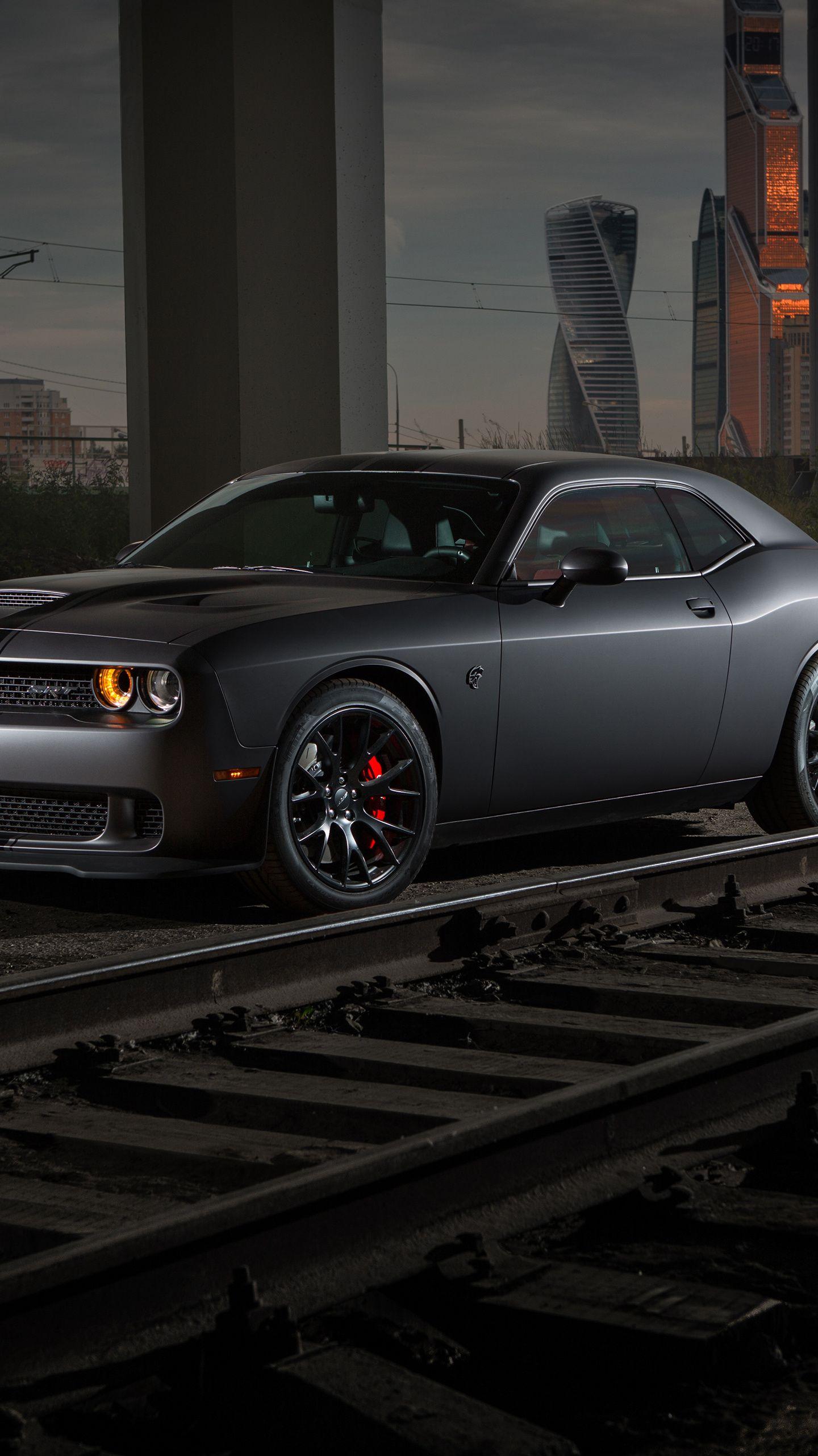 76 Dodge Challenger : dodge, challenger, Dodge, Challenger, Ideas, Challenger,, Dodge,