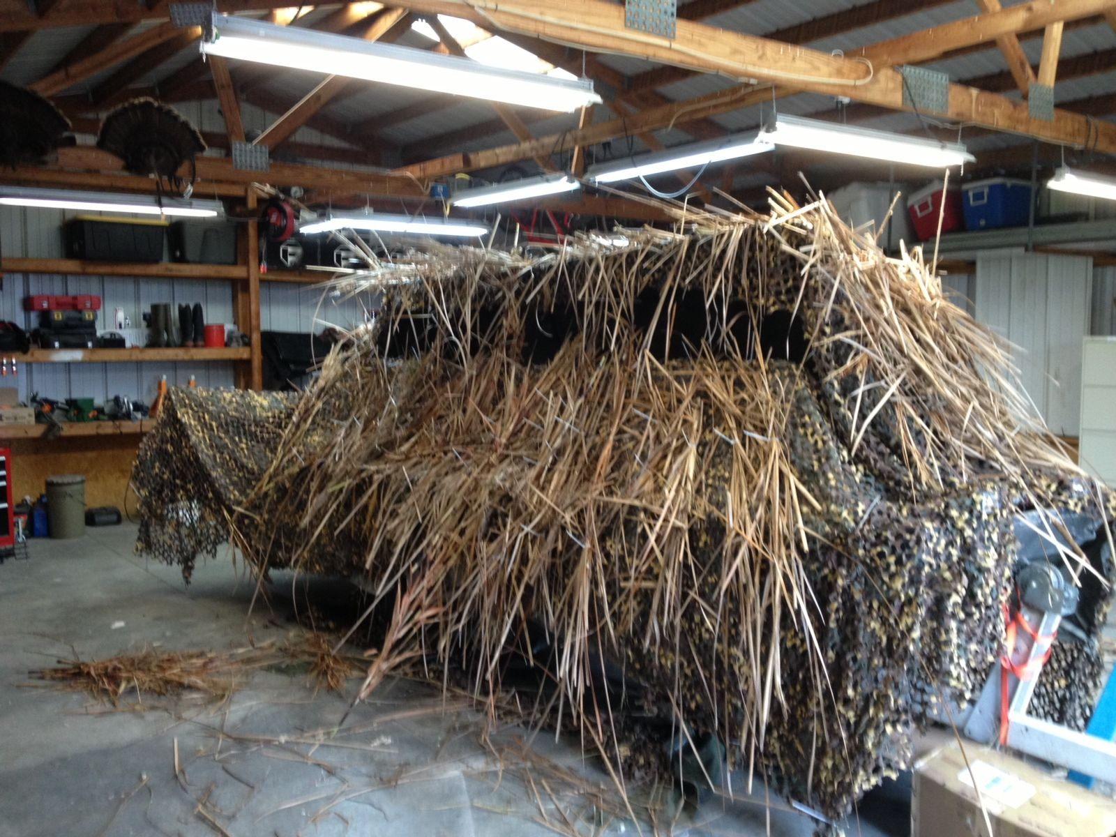 The 25 Best Duck Hunting Boat Ideas On Pinterest Duck