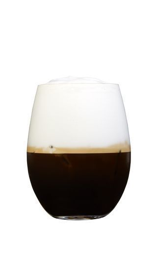 17 Starbucks drinks under 100 calories #healthystarbucksdrinks Healthy Starbucks drinks: Starbucks drinks under 100 calories #healthystarbucksdrinks 17 Starbucks drinks under 100 calories #healthystarbucksdrinks Healthy Starbucks drinks: Starbucks drinks under 100 calories #healthystarbucksdrinks