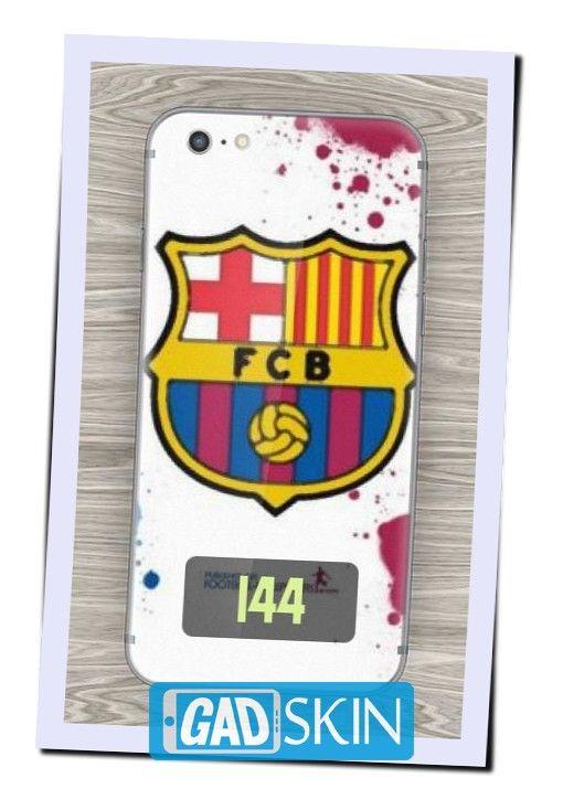 http://ift.tt/2cJRRh4 - Gambar Barcelona 144 ini dapat digunakan untuk garskin semua tipe hape yang ada di daftar pola gadskin.