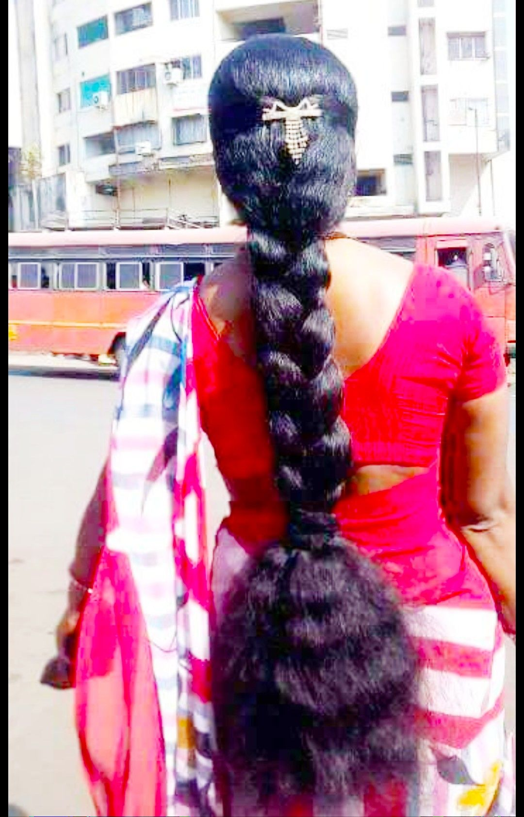 how to grow long and thick hair fast home remedies