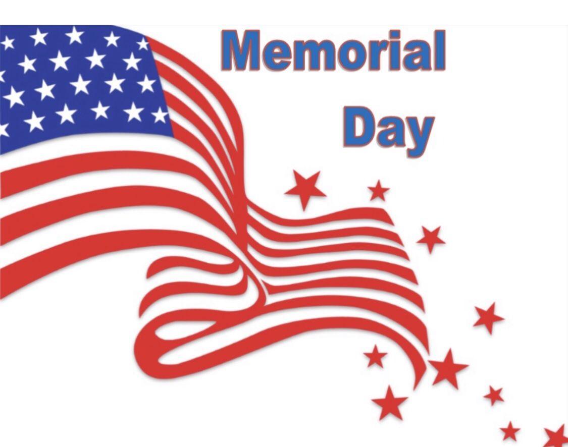 Pin By Cynthia Reece The Purple Iris On Memorial Day In 2020 Memorial Day Pictures Memorial Day Quotes Happy Memorial Day