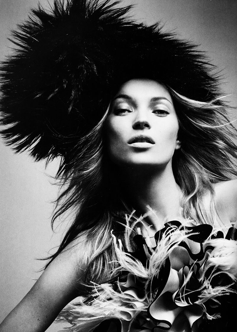 107614c1c3fea kate moss. Find modeling posing tips   Inspirations at Monica Hahn ...