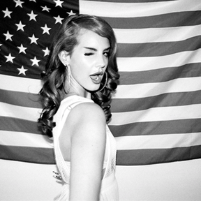 Born To Die Lana Del Rey Review