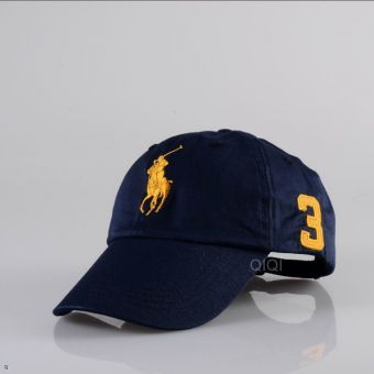 6033d12c140a Casquettes Polo Ralph Lauren   Accessoires pour Hommes   Polo ralph ...