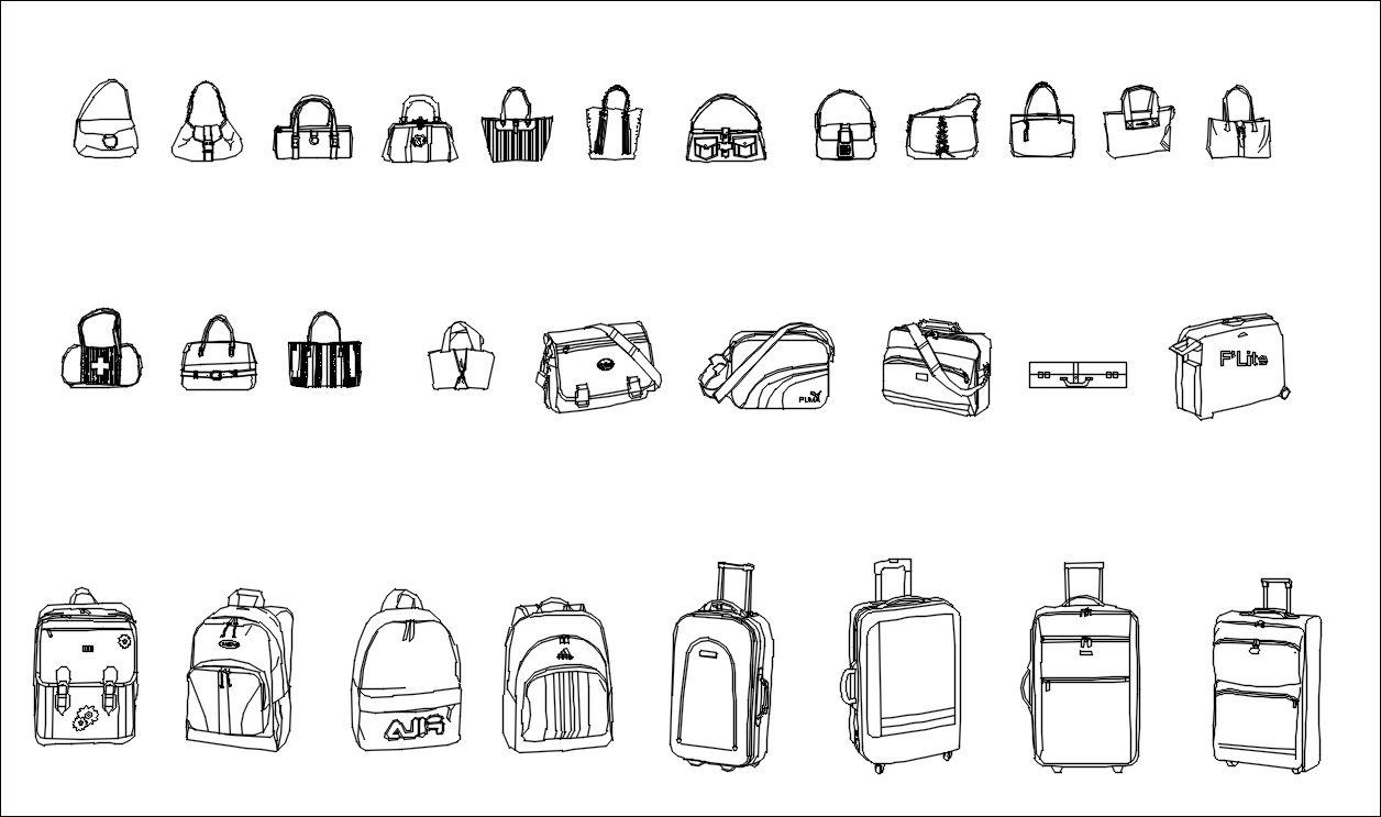 Pin On Free Cad Blocks Amp Drawings Download Center