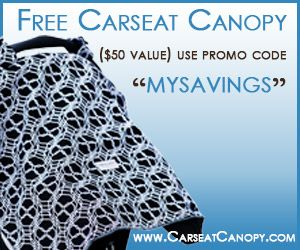 FREE Carseat Canopy With Coupon! Reviews and Product Features  sc 1 st  Pinterest & FREE Carseat Canopy With Coupon! Reviews and Product Features ...