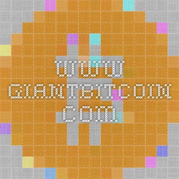 www.giantbitcoin.com