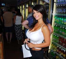 tunas single girls Find hot cienfuegos single women via date who you want  don't give up  we can help you meet single women in cienfuegos online with similar interests to you.