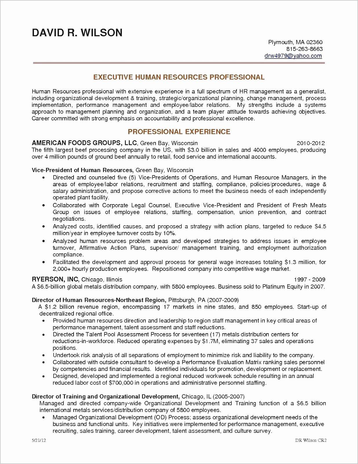 Administrative Assistant Job Description 2019 Beste