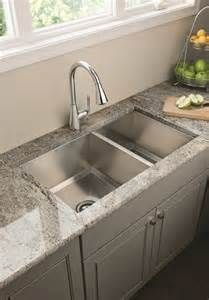 Kitchen Countertops Mn With Images Modern Kitchen Sinks