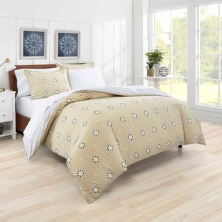 Pin On Let S Snuggle Comforters