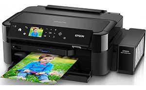 Pin By Ebp Co On معرفی کالا Printer Price Printer Inkjet Printer