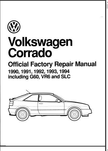 manuels d'atelier et de réparation auto moto 1930 2010