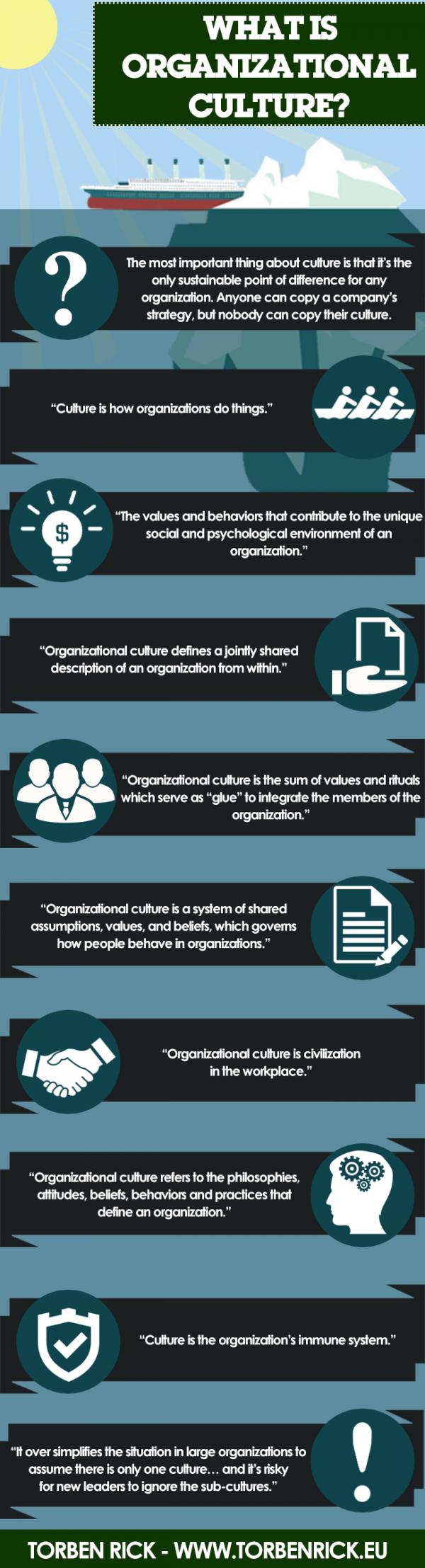 118 best corporate culture organizational culture images on 118 best corporate culture organizational culture images on pinterest change management leadership and organisation biocorpaavc