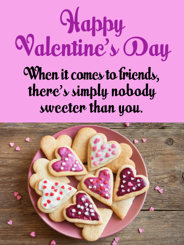 Sweeten Your Partner S Day With A Honeyed Confession Of Love With