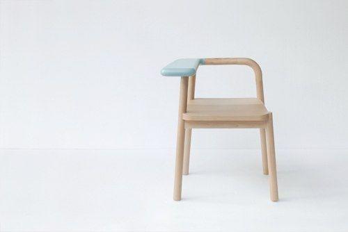 Chaise Basse Furniture Design Chair Scandinavian Chairs Furniture