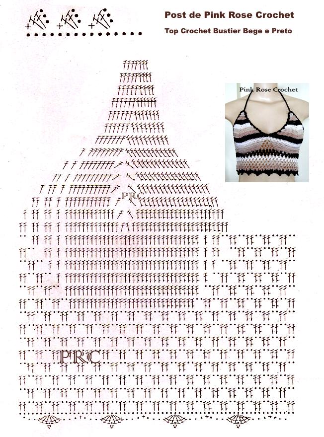 Схемы плетение из бумажных трубочек