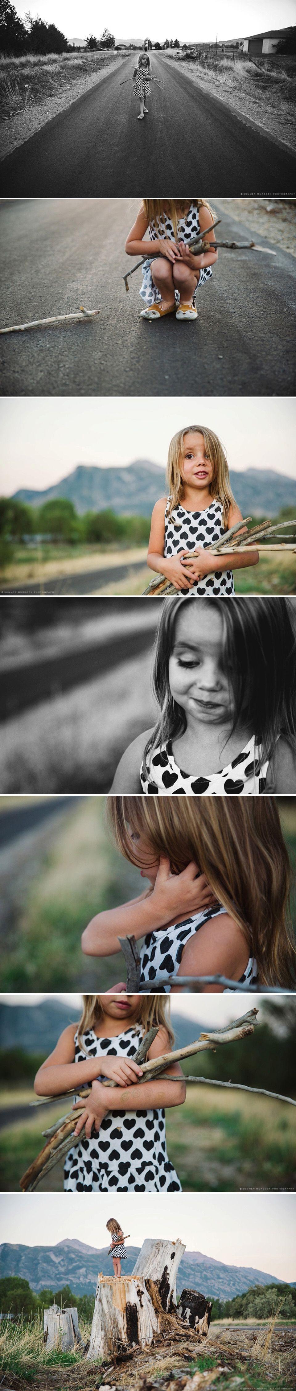 Summer Murdock Photography Salt Lake City Photographer 5 minute project