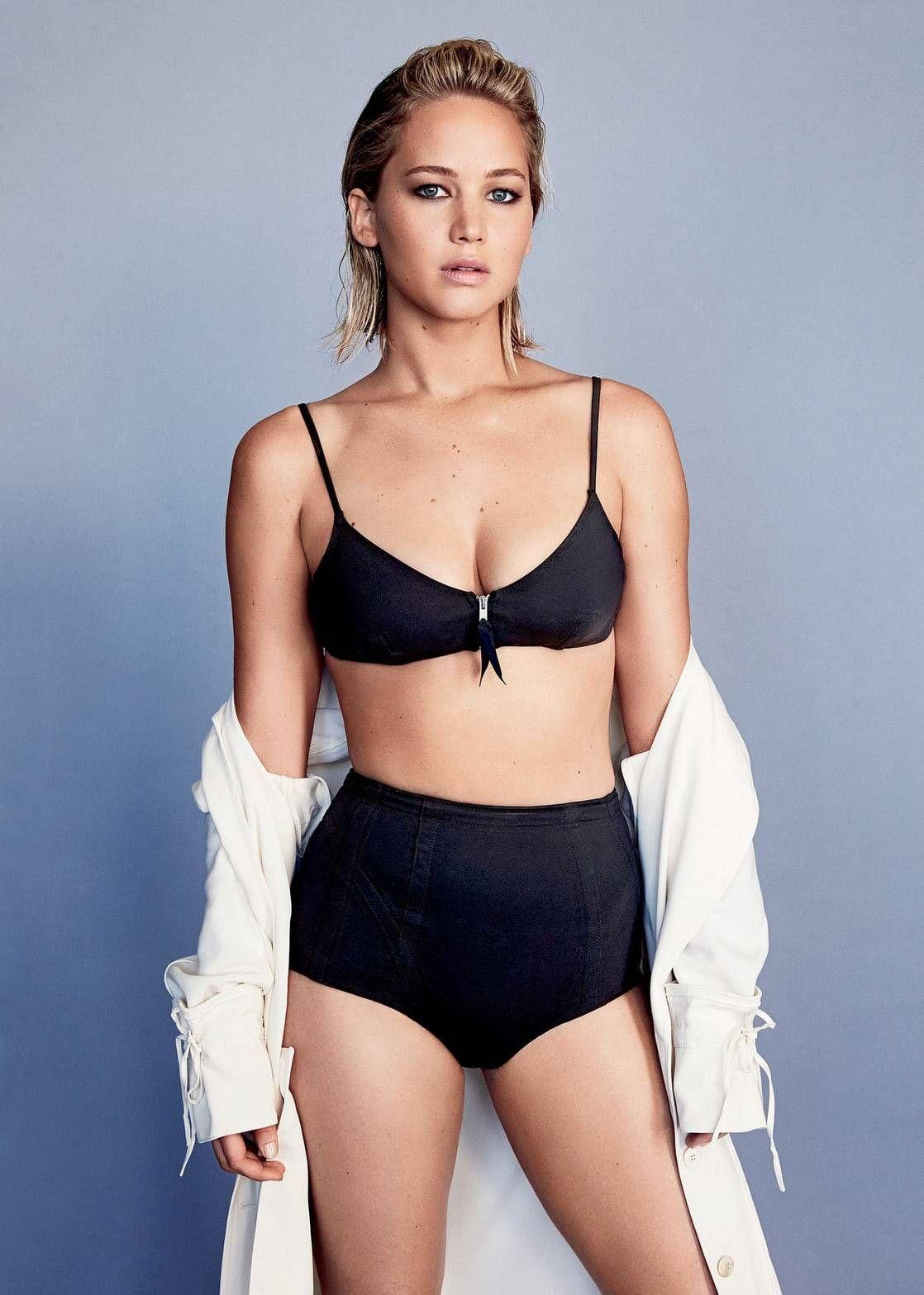Demi Moore bikini. 2018-2019 celebrityes photos leaks!