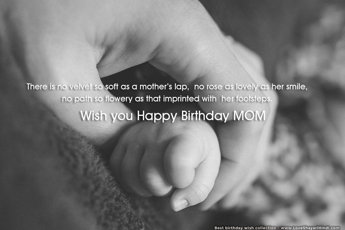 Best 70 Birthday Wishes For Mom Birthday Wishes For Mother Birthday Wishes For Mom Birthday Quotes
