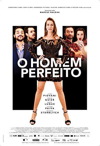 Pin on Filmes Brasileiros / Brazilian Movies