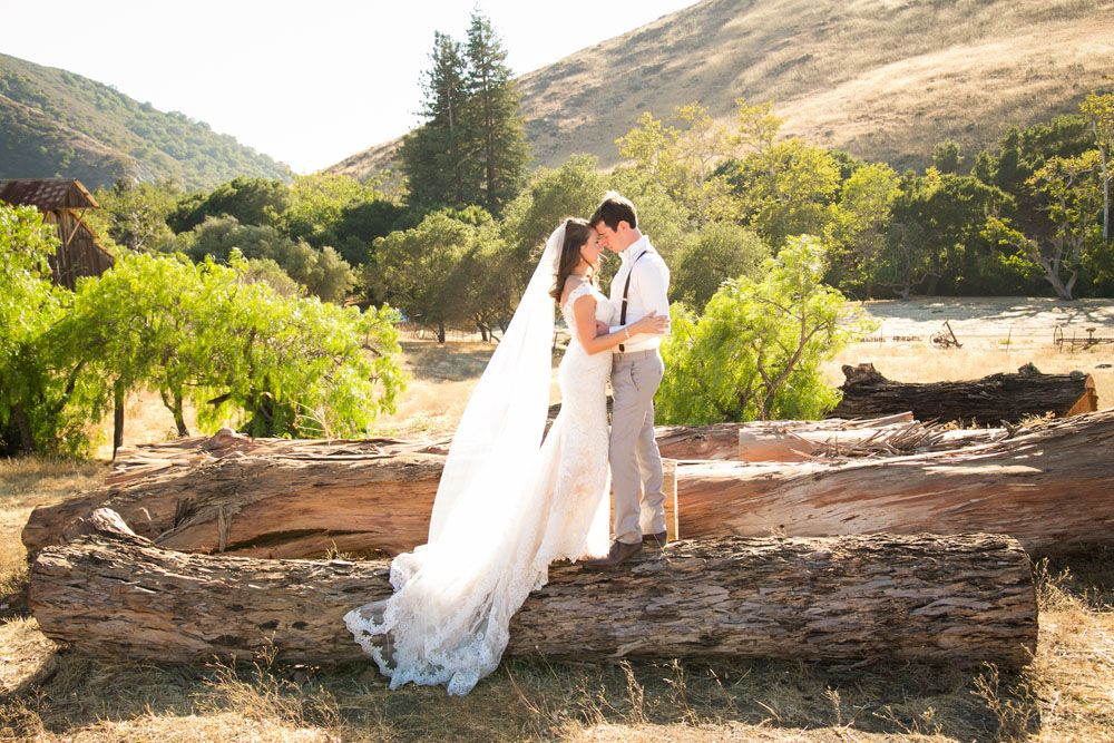 Polsky Wedding San Luis Obispo Wedding Photographer At La Cuesta Ranch A Blake Photography L San Luis Obispo Wedding Photographer San Luis Obispo Wedding Wedding Photography Company Wedding Photographers