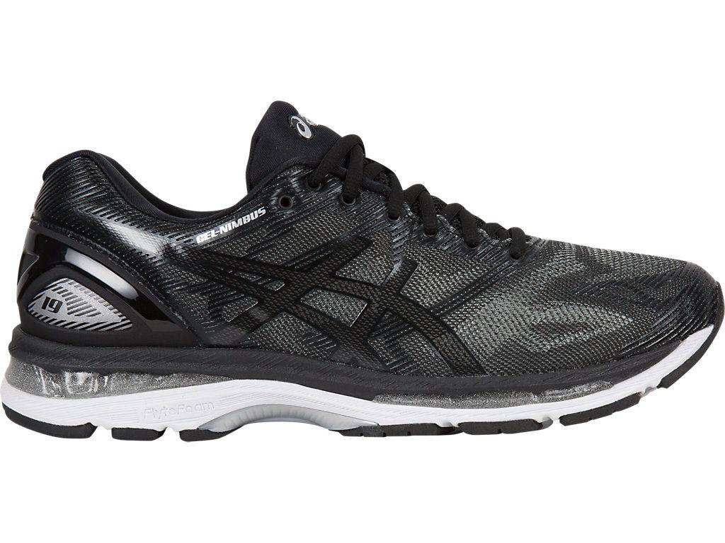 Asics men, Asics, Running shoes