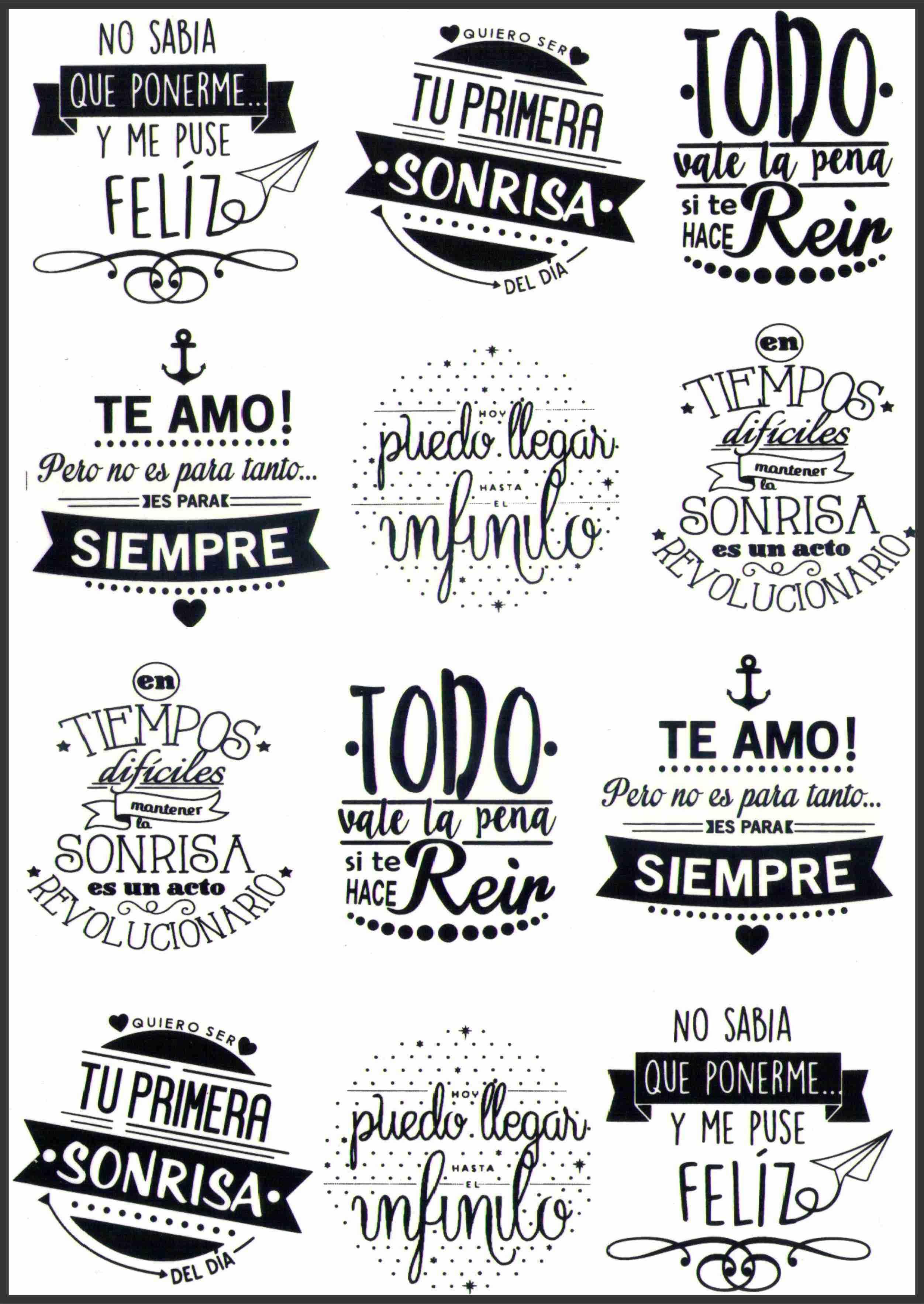 Letras En Español Para Transferir Buscar Con Google
