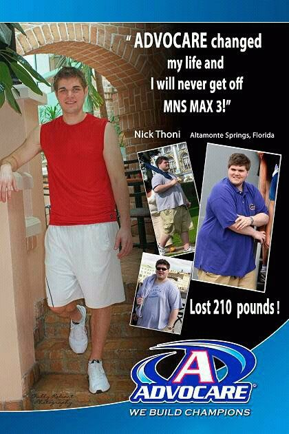Strongest over the counter weight loss pill photo 3