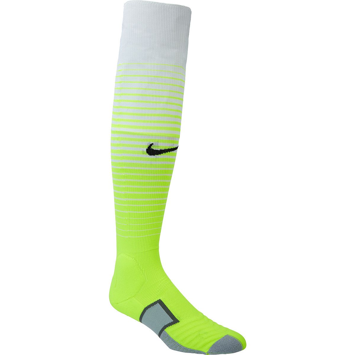 Nike USA Home Match Knee-High Soccer Socks ...