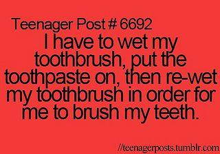orthodontist anchorage