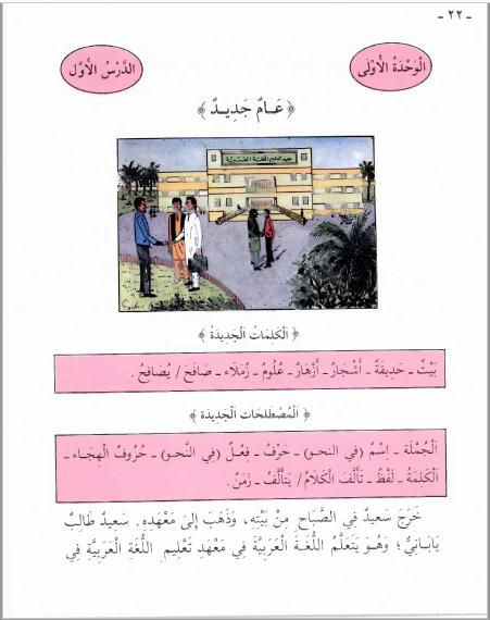Intermediate Arabic Quran Learning Muslim Quranic Arabic Free Resources سلسلة تعليم اللغة العربية Arabic Lessons Reading For Beginners Grammar And Vocabulary