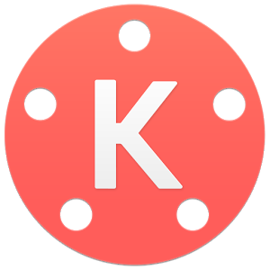 KineMaster Pro Video Editor KineMaster Pro The full featured