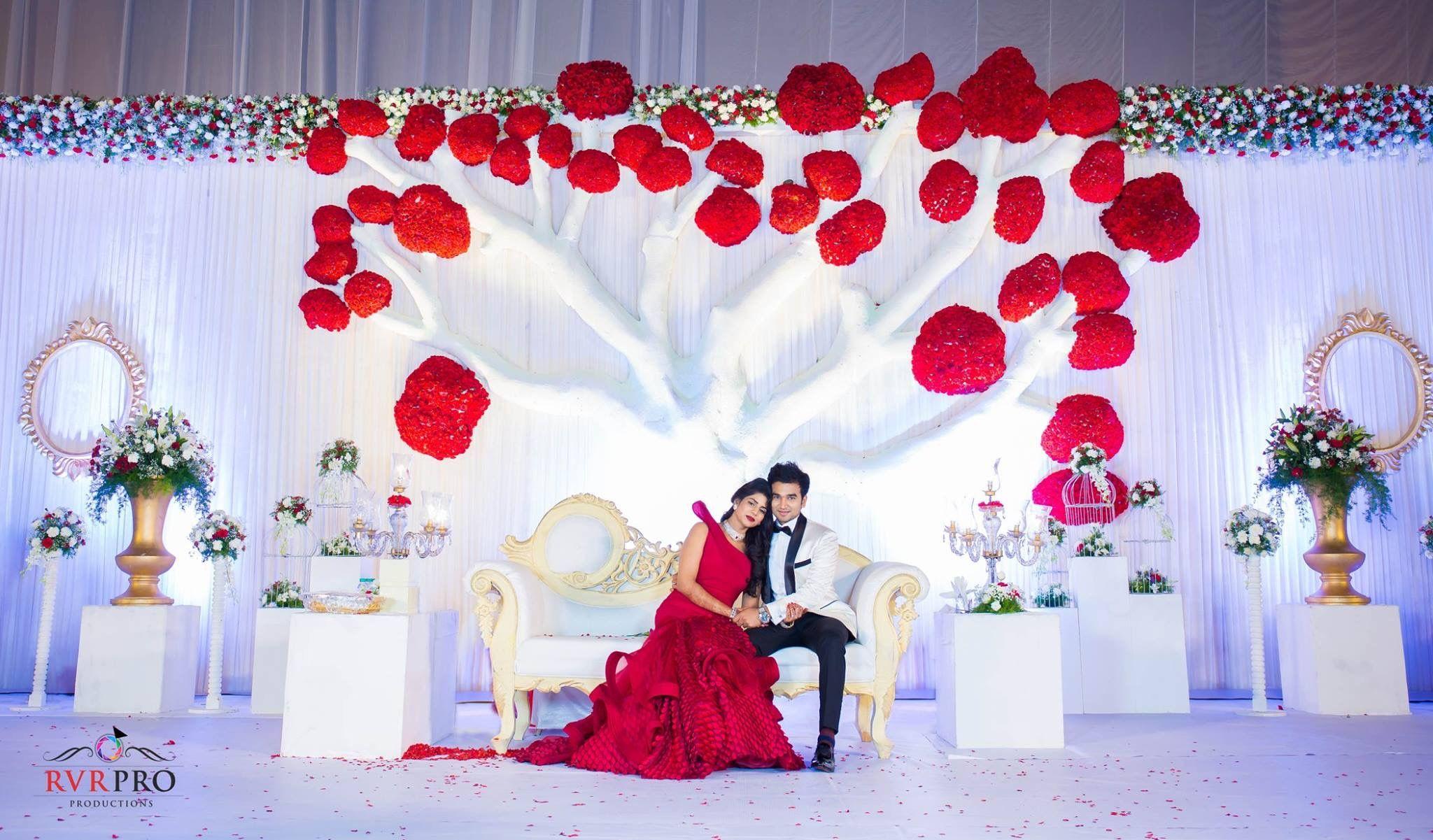 Pin By Sushmitha Reddy On Weddings Personalized Wedding Decor