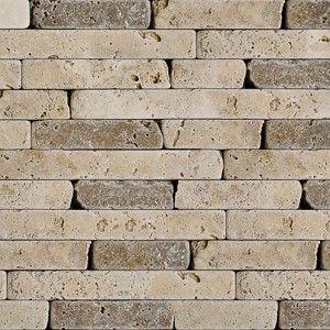 cladding stone interior walls textures seamless - 109 textures