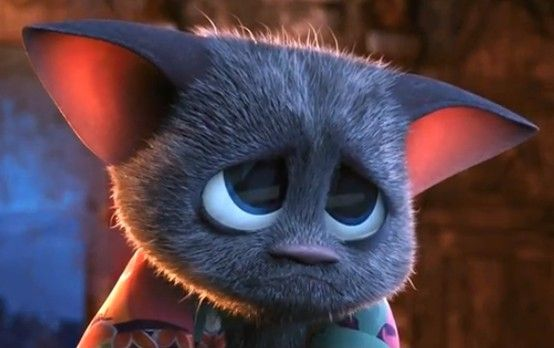 Who Doesn T Love The Pouty Bat Face Hotel Transylvania Pouty Bat