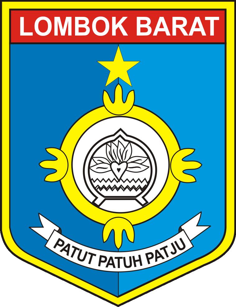 Lombok Barat Bangunan Kota Indonesia