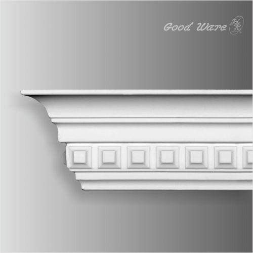 Smaill Dentil Crown Molding With Images Crown Molding Dentil Moulding House Front Design