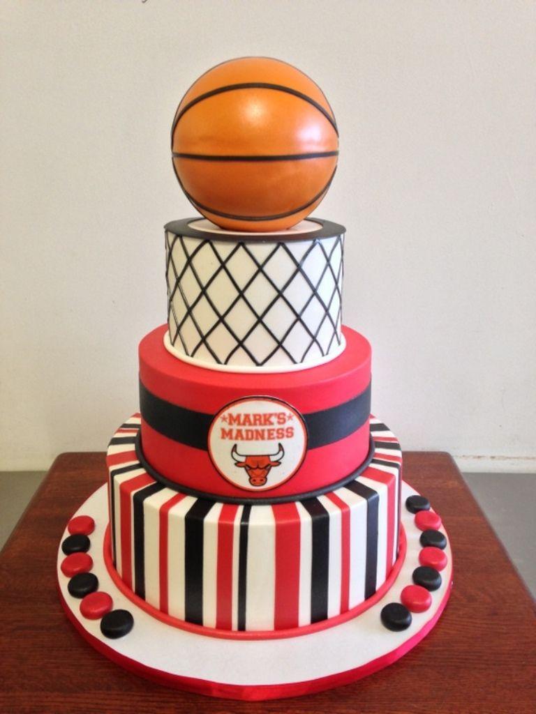 Best Graduation Cakes In Chicago