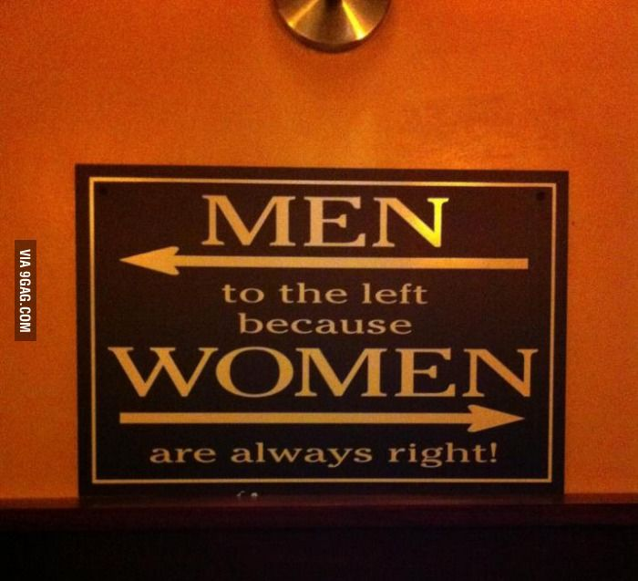 Somebody Got Brownie Points Funny Quotes Funny Signs Lol